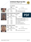 Peoria County booking sheet 04/09/15