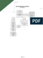 DEL DESHEREDAMIENTO PDF.pdf