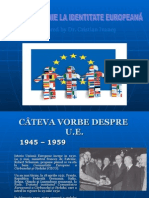 tos9q_DE LA CETĂŢENIE LA IDENTITATE EUROPEANĂ.ppt