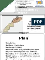 region maroc.pdf