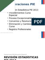 Operaciones PIE -Jornada Regional 12 Septiembre (1)