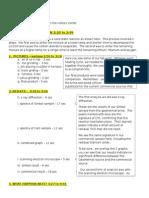 presentation script