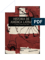 Bethell_Leslie - Historia_de_America_Latina_XII.pdf
