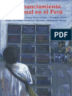 ddtlibro1.pdf