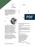 Normas APA Para Trabajos Escritos Y Documentos de Investigación Angie Agudelo 9F