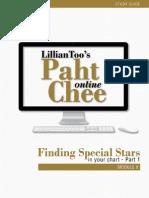 Path Chee Module 8