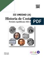 formacionestadocostaricaa-130707235409-phpapp01