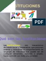 instotuciones publicas y privadas.pptx