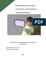 UNIDAD II Manual.trans.espec.aprend