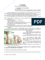Ficha Portugues 5º ano.doc