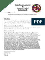 3pct_-_anglo_saxon_leechcraft.pdf