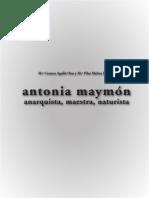 Antonia Maymon
