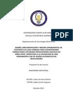 PFC_dsPIC_Carlos_Serrano.pdf