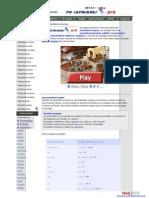 mylanguages-org_9.pdf