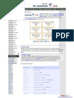 mylanguages-org_11.pdf