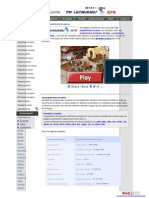 mylanguages-org_12.pdf