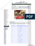 mylanguages-org_15.pdf