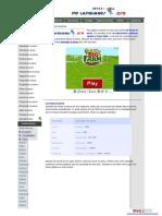 mylanguages-org_16.pdf