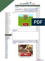 mylanguages-org_22.pdf