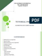 presentación PSINT.ppt