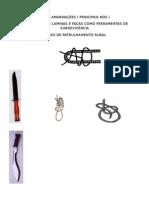 Conteudo Programático - c. p. r. 2013