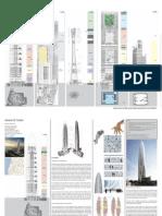 High Rise Buildings.pdf