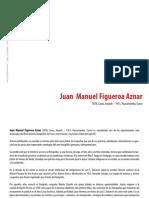 Wu Galeria_Juan Manuel Figueroa Aznar.pdf
