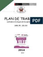 ESQUEMA DEL PAT 2014.doc