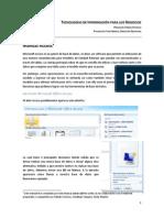 Manual_Access.pdf