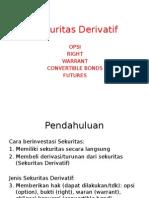 TPAI-Modul 7a.pptx