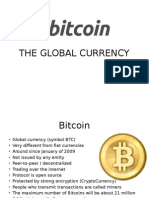 Mbaskool bitcoins invest betting