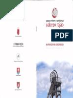 Parque minero y ambiental Cabezo Rajao.pdf