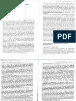 Alden; Aran, 2012. p. 78-91 (1)