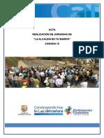 Acta_alcaldia en Tu Barrio_comuna18