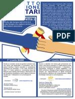 Formazione Volontari_ANGSA Torino