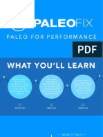 PALEO Challenge Handout 2015