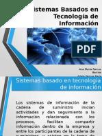 Sistemas basados en tecnologia de informacion.pptx
