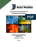 MANUAL_QUIMICA_II.pdf