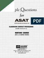 Allen Asat 2015 Paper