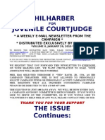 Phil 4 Juvenile Judge 02