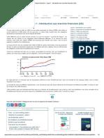 Analyse Financière - Leçon 1 - Introduction Aux Marchés Financiers (2_2)