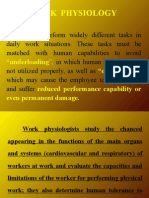 workphysiology-120516101416-phpapp02