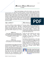 Analisis_Dampak_Lingkungan(Paper).pdf