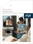 Healthcare Vision Solutions Brief Br Enus