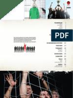 Catalogue 09 Full Version