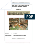 PROY_ANEXO_HUANCAPAMPA_definitivo.pdf