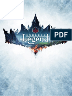 Endless Legend Tutorial Guide