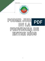 12cuadernillo - Concurso de Ingreso Al Poder Judicial