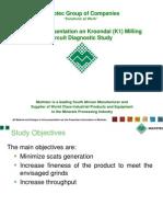 Kroondal_1_Comminution_Circuit_Diagnosis_Study Dec 01 2014.pdf