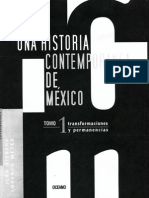 La alternancia presidencial, Nassif.pdf